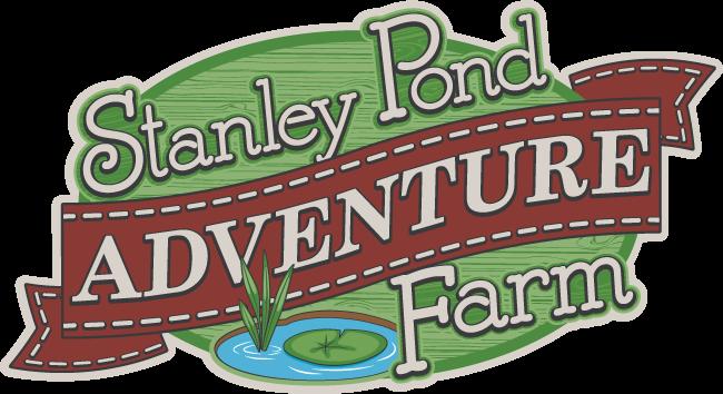 Stanley Pond Adventure Farm